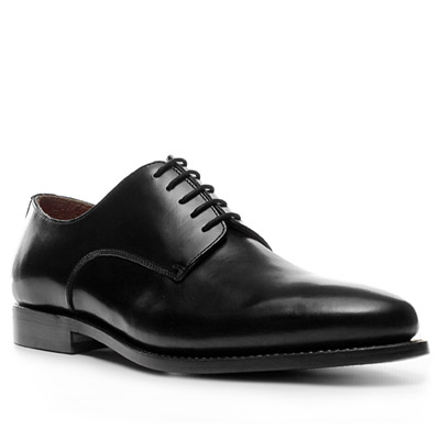 Prime Shoes Roma black