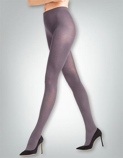 Falke Cotton Touch Damenstrumpfhose 1 Paar 40081 Preisvergleich