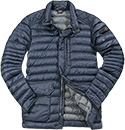Strellson Jacke 4Seasons 30004598/415