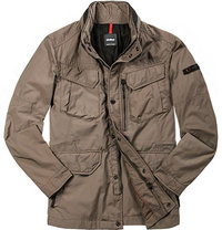 Strellson Jacke Arrow