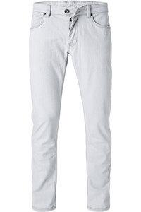 Strellson Jeans Robin