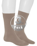 Kunert Men Clark Socken 3er Pack 870900/3680