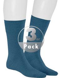 Kunert Men Gary Socke 3er Pack
