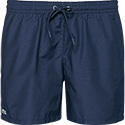 LACOSTE Badeshorts MH7092/423