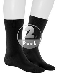 Kunert Men Comfort Cotton Socke