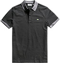 LACOSTE Polo-Shirt PH4009/NJ3