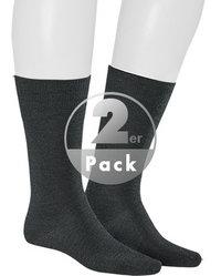Kunert Men Comfort Wool Socke