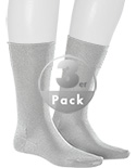 Kunert Men Longlife Socke 3er Pack 872800/0170