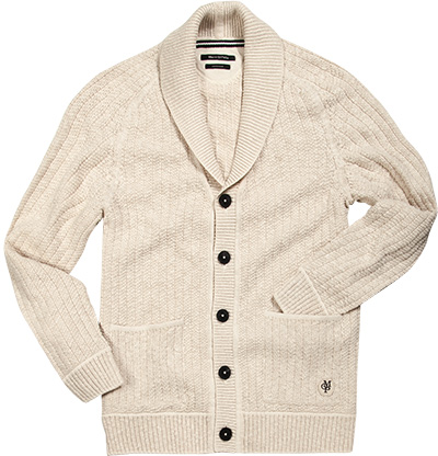 Marc O'Polo Cardigan 722/6072/61154/114