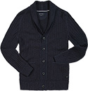 Marc O'Polo Cardigan 722/6072/61154/810