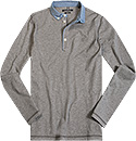Marc O'Polo Polo-Shirt 722/2255/55052/936