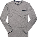 Marc O'Polo T-Shirt 722/2131/52158/936
