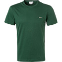 LACOSTE T-Shirt TH2038/132