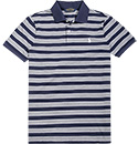 Ralph Lauren Golf Polo-Shirt 318-XZ1F3/XY1F3/XW1MF