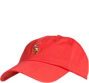 Ralph Lauren Golf Cap