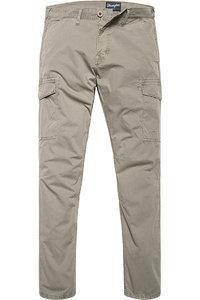 Wrangler Cargo Pants dusty olive