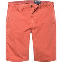 Wrangler Shorts spice
