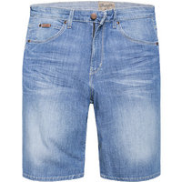 Wrangler Shorts fine light