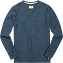 camel active Pullover 314062/17
