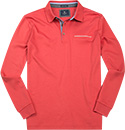 Pierre Cardin Polo-Shirt 53034/000/71300/5310