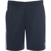 adidas ORIGINALS Shorts legend ink