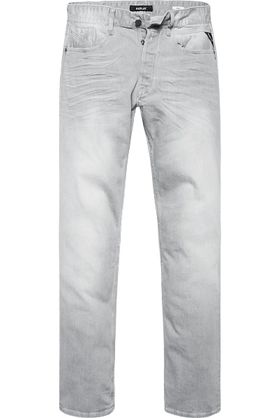 Replay Jeans Newbill MA955/21C/998/011