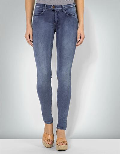 Replay Damen Jeans Skinny WA640