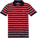 Ralph Lauren Golf Polo-Shirt 318-XZ1F3/XY1F3/XW1MG