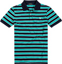 Ralph Lauren Golf Polo-Shirt 318-XZ1F3/XY1F3/XW1MH