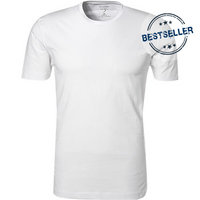 OLYMP T-Shirt Body Fit
