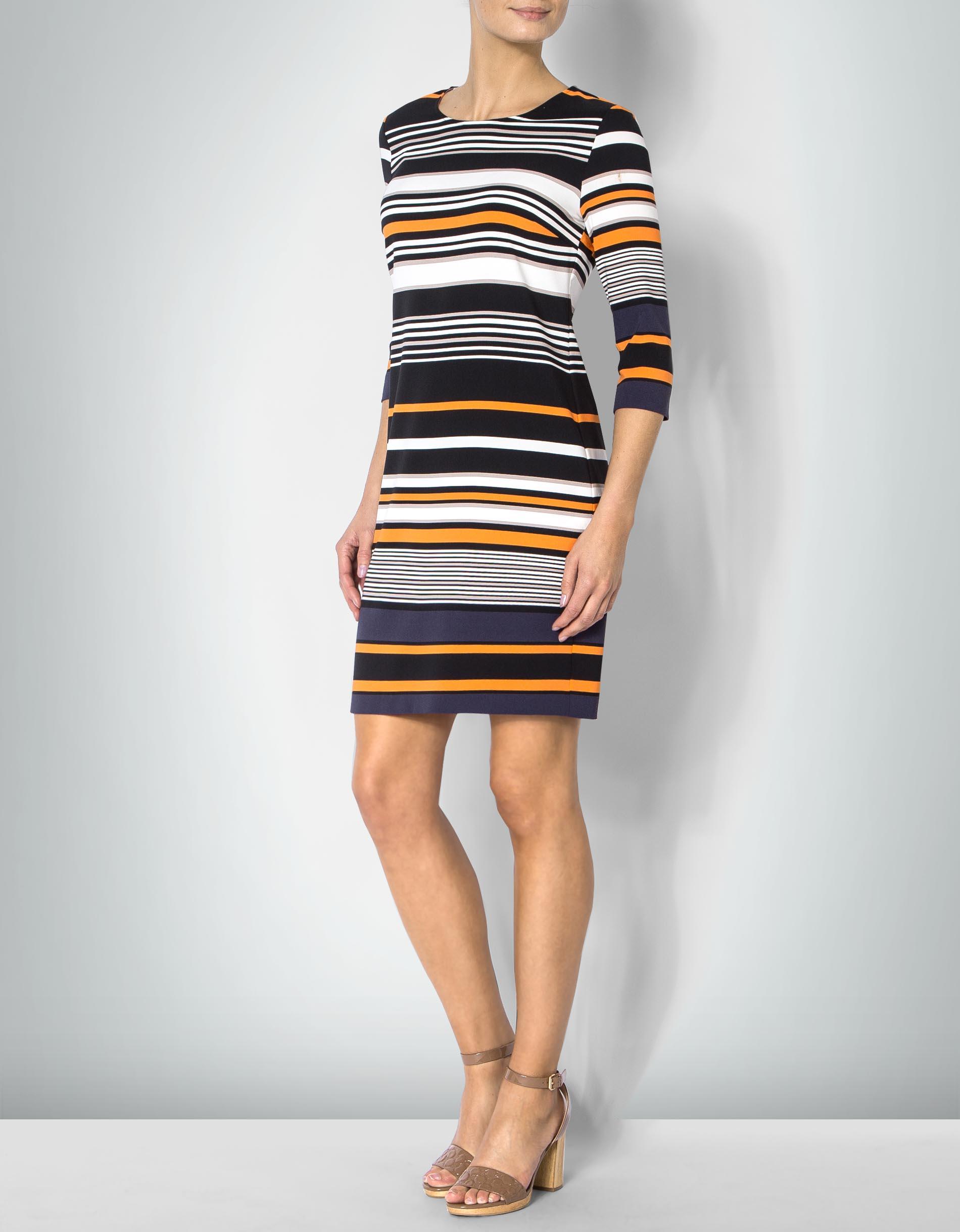 Look Deinen Kleid Von Damen Cieast Empfohlen Cinque Streifen Im jqzVGUMLSp