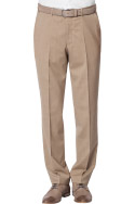 Hiltl Hose Essentials Como 23206/34800/36