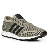 adidas ORIGINALS Los Angeles beige