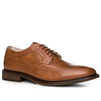 Marc O'Polo Lace up Shoe