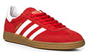 adidas ORIGINALS Spezial red S81823
