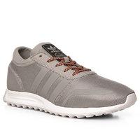 adidas ORIGINALS Los Angeles grey