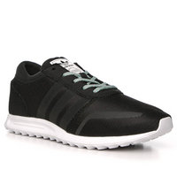 adidas ORIGINALS Los Angeles black