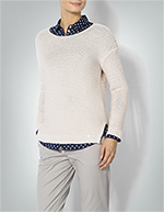 Marc O'Polo Pullover Damen 701/6006/60357/139