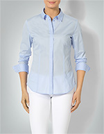 Marc O'Polo Damen Bluse 701/1457/42243/811