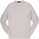 Maerz Pullover 430201/596