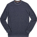 Maerz Pullover 430201/398