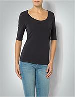 Marc O'Polo Damen T-Shirt 701/2205/52607/899
