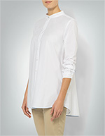 Marc O'Polo Damen Bluse 701/1339/42283/100
