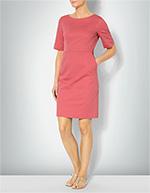 Marc O'Polo Damen Kleid 701/0038/21235/632