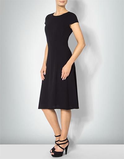 KOOKAI Damen Kleid R4307