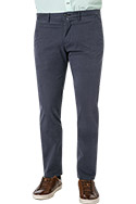 Marc O'Polo Hose B21/0384/10070/810