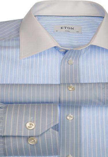 ETON Classic Fit Kent