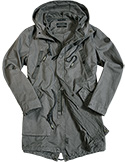 Marc O'Polo Parka 722/0504/70534/454