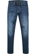 Levi's® 502 Regular Taper city park 29507/0011