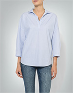 Marc O'Polo Damen Bluse 701/1089/42329/D02